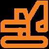 Crane_Icon_orange